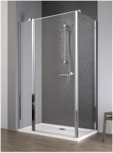 Kabiny Prysznicowe Ceneopl