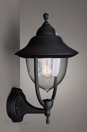 lampy massive ogrodowe