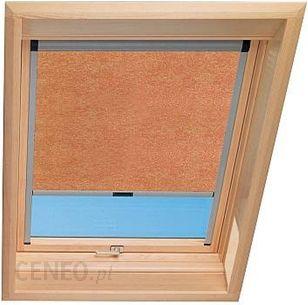 materia przepuszczaj cy wiat o oferuje skuteczn ochron przed o lepiaj cym wiat em zapewnia. Black Bedroom Furniture Sets. Home Design Ideas