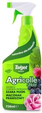 Agricolle Spray na choroby grzybowe 750 ml TARGET