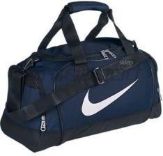 919081d8a9ae4 Torba Sportowa Nike 31L Mała 472 - Ceny i opinie - Ceneo.pl