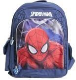 670c5c9ff3871 Beniamin Plecak Szkolny Spiderman (66750103319Ak) - Ceny i opinie ...