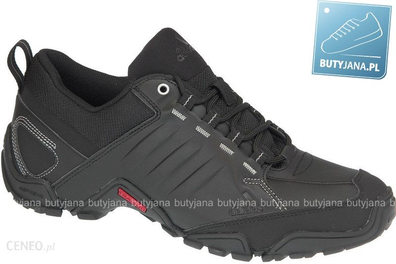 9134fed145 Adidas Gerlos Synthetic D65909 - Ceny i opinie - Ceneo.pl