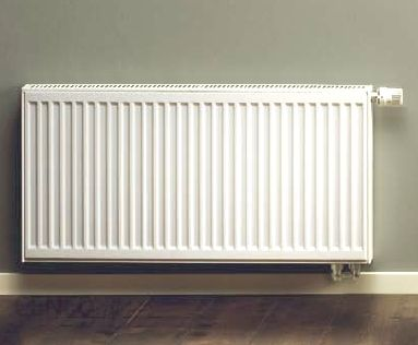 grzejnik pokojowy purmo ventil compact cv22 500x1200. Black Bedroom Furniture Sets. Home Design Ideas