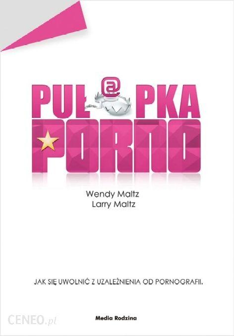 Książki porno