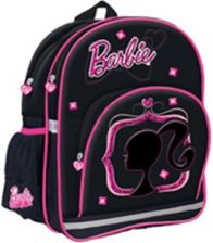 9ac1f9976a33c Starpak Plecaki - Tornistry plecaki i torby szkolne Dla dziewczynek ...