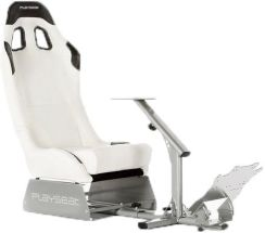 Playseat Evolution White Fotel