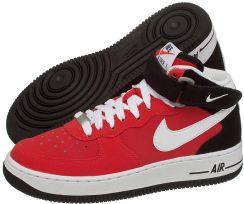 Nike AIR Force 1 Mid (GS) (NI408 a)