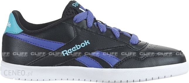 Reebok ROYAL EFFECT V55982