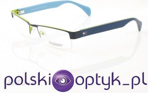 3c2e03f5d3a Tisard TY-38 m.dk.blu gre - Opinie i ceny na Ceneo.pl