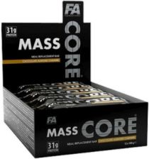 Fitness Authority FA Mass Core Baton 100G