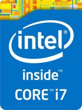 Intel Core i7-4790 3,6GHz OEM (CM8064601560113)