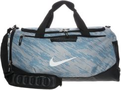44141cfa7fa94 Nike Performance TM TRAIN MX AIR MEDIUM Torba sportowa niebieski ...