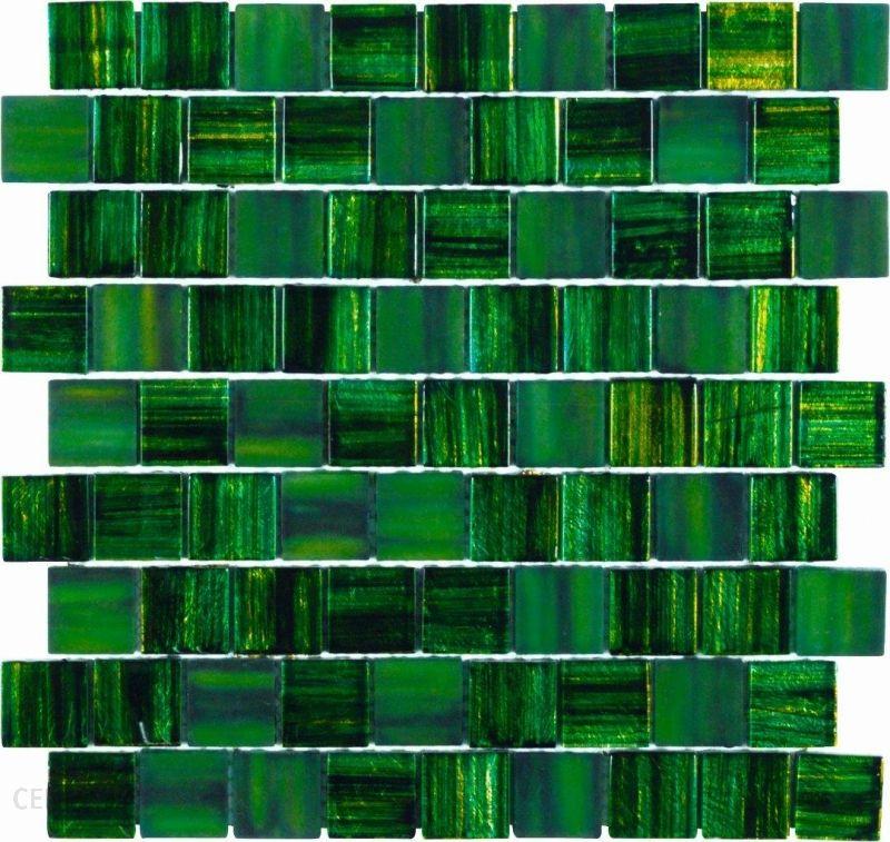 Dune Zielona Alegria 186904 Mozaika 286x286