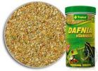 Tropical Dafnia Vitaminized 100ml/16g