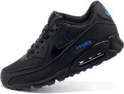 Buty Nike Air MAX 90 Hyperfuse Pour Homme Ceny i opinie Ceneo.pl