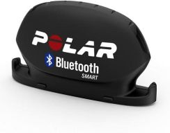 Polar Stride Sensor Sensor Biegowy Bluetooth Smart