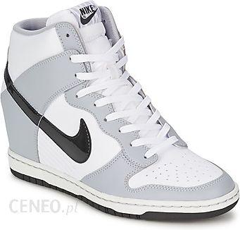 Nike Air Revolution Sky Hi Ceneo   Contemporary The Centre for Contemporary  History f09085