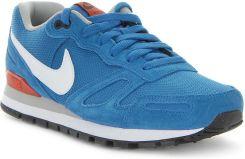 quality design 9cf29 834f4 Buty Nike Air Waffle Trainer