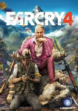 Far Cry 4 (Gra PC)