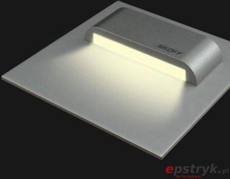 Oprawy Oświetleniowe Schodowe Ceneopl