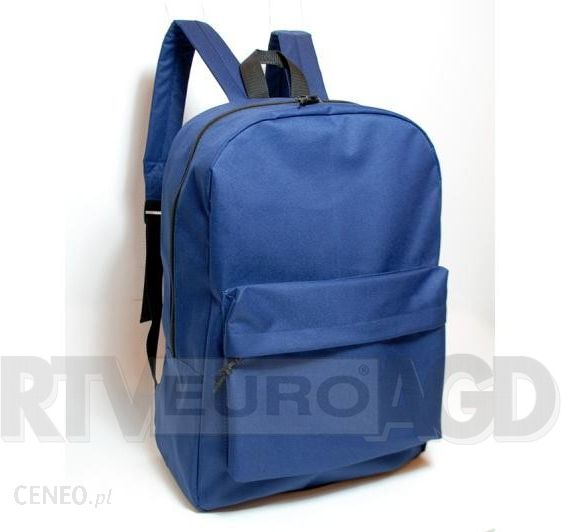 nowe tanie Gdzie mogę kupić aliexpress Semi Line Plecak Dziecięcy R9 - Ceny i opinie - Ceneo.pl