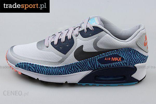 Nike Air Max 200 AQ2568 100 US9 EU42.5 27CM Ceny i