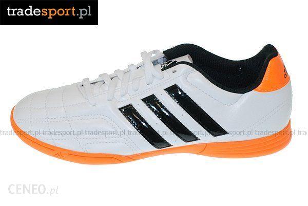Adidas Goletto IV In F33037 Ceny i opinie Ceneo.pl