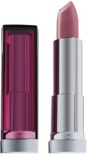 Color Whisper Lipstick Pomadka 165 Pink Hurricane 3,3g