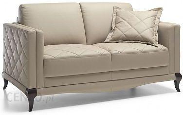 bydgoskie meble laviano sofa 2 zdjęcie 1