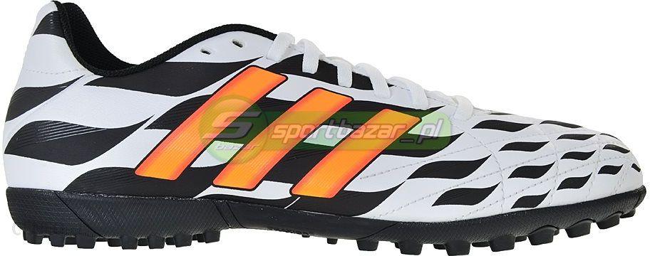 Adidas Mundial Team Tf 019228 (192283) Ceny i opinie Ceneo.pl