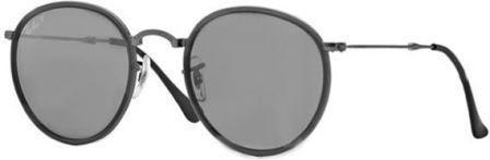 6660a32e68d41 OAKLEY Okulary Stringer Polished Clear   Sapphire Iridium OO9315-06 ...