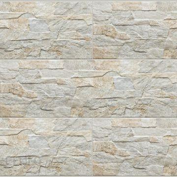 Masywnie Płytki Cerrad Kamień Elewacyjny Aragon 45 0,9 Cm Klinkier 15 Cm HR52