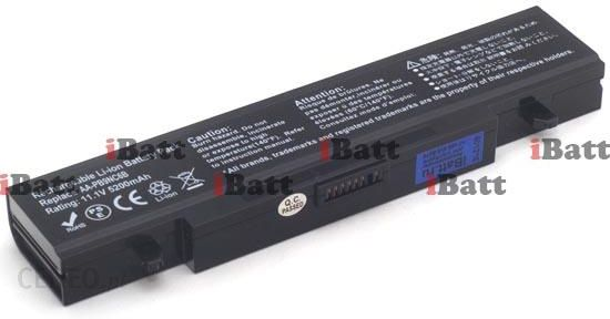 Bateria Do Laptopa Ibatt Bateria Do Laptopa Samsung Np350v5c Np350v5c Opinie I Ceny Na Ceneo Pl