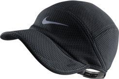 Nike Czapka Z Daszkiem Tw Mesh Daybreak Cap 520787 010