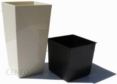 Lamela Doniczka Finezja 400x400
