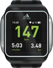 Adidas Osobisty Trener Micoach Pacer Q00145