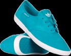 sale retailer 0ace2 5be0c Shoeson.pl - opinie o sklepie - Ceneo.pl