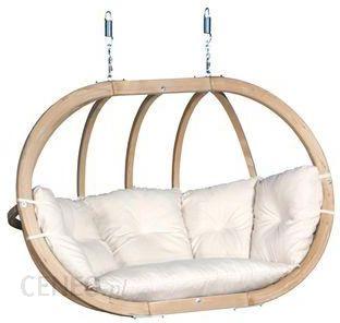 Krzeslo Ogrodowe Leroy Merlin Fotel Wiszacy Luzon Czerwony Ceny I Opinie Ceneo Pl