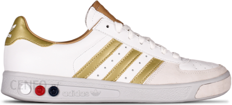 buy popular de4a7 d9b78 ADIDAS GRAND SLAM OG - zdjęcie 1