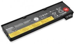 Lenovo Bateria Thinkpad 68 3 Cell (0C52861)