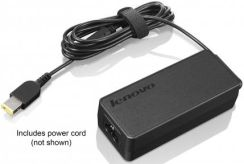 Lenovo Zasilacz Thinkpad 45W Ac Adapter (0B47036)