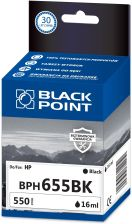 Black Point Zamiennik (POINTBPH655BK)