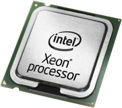 Intel Xeon X5550 2.66GHz S-1366 BOX (BX80602X5550)