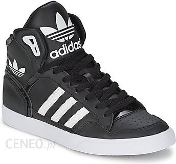 Buty Adidas Extaball W Ceny I Opinie Ceneo Pl