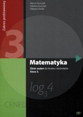 plastyka 1 podręcznik poziom podstawowy