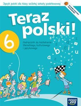 teraz matura język polski 2021