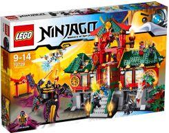 Dla Dziecka Lego Ceneopl