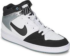 Buty Nike NIKE PRIORITY MID Ceny i opinie Ceneo.pl