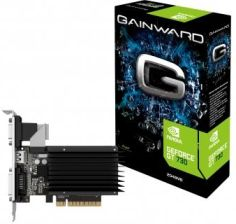 Gainward GeForce GT 730 (426018336-3224)
